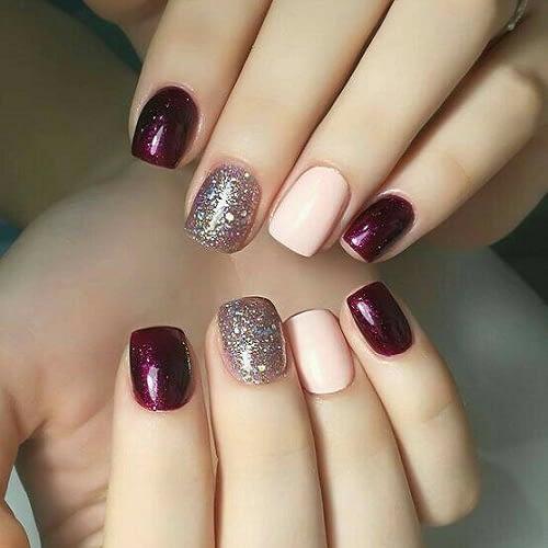 nail05