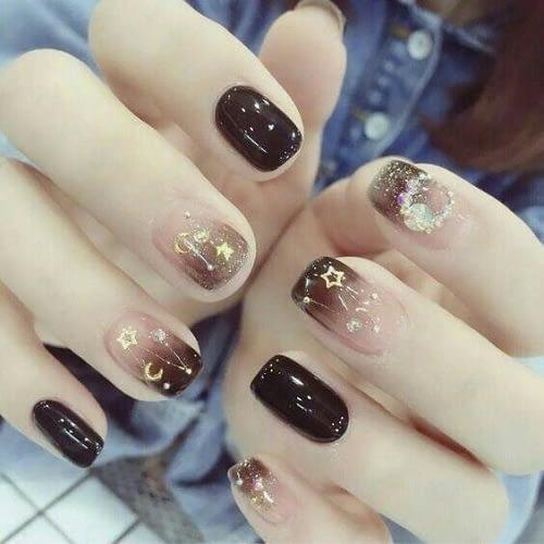 nail07